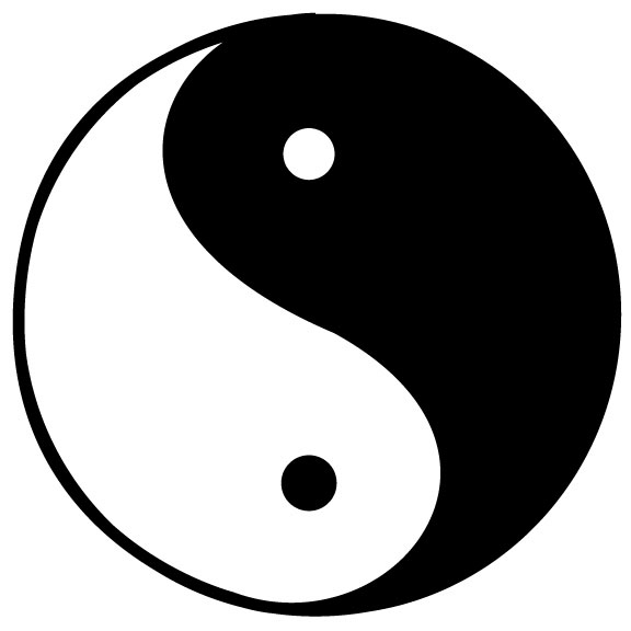Yinyang Coaching The Unique Path